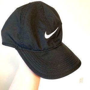 Nike One Size Dri-Fit Cap
